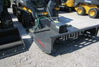 2012 Other X-treme Brush Cutter XBC72LF