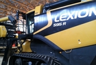 2010 Other LEXION 595R