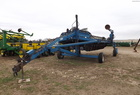Kinze 19R18 BEAN PLANTER NARROW ROW