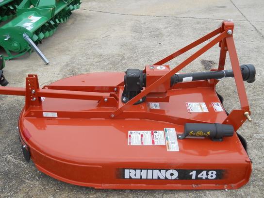 2013 Rhino 148