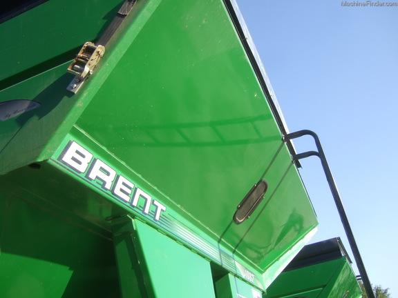 Brent 1082