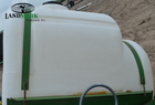 2004 AGRI PRODUCTS TANK