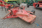 Other Lilston 7ft Rotary Cutter