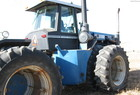 1990 Ford-New Holland 946