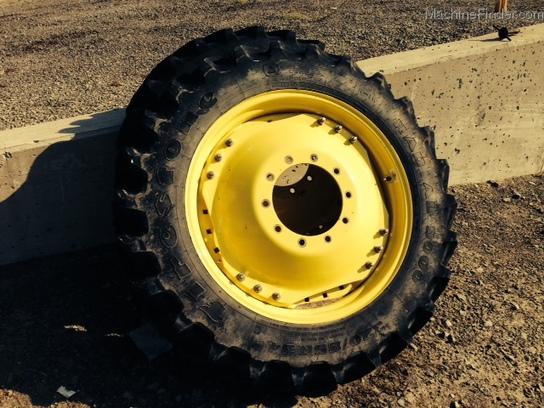 Firestone 320 85 24 Tires Amp Tracks John Deere