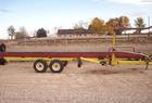Other Laurier H2125 Round Bale Mover