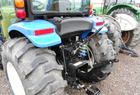 2011 Ford-New Holland 3050