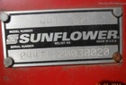 2003 Sunflower 4411