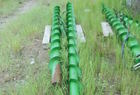 Other Humboldt Cross Auger