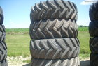 Other 650/65R38