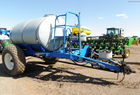 2005 New Holland SF115