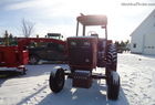 1982 International Harvester 3688