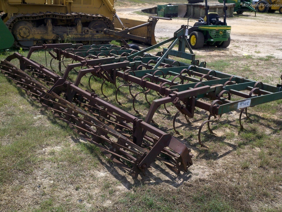 Rolling Cultivator Parts : Field cultivator parts bing images