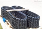 2012 Other Solideal Replacement Tracks for JD CT332 or 333DT