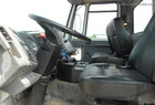 1996 Ford CAB OVER TRUCK STAKE