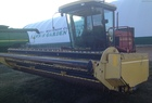1996 New Holland 2450