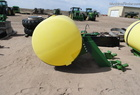 2011 Other AGRI-PRODUCTS SADDLE TANKS FOR 9430T