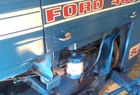1975 Ford 4000