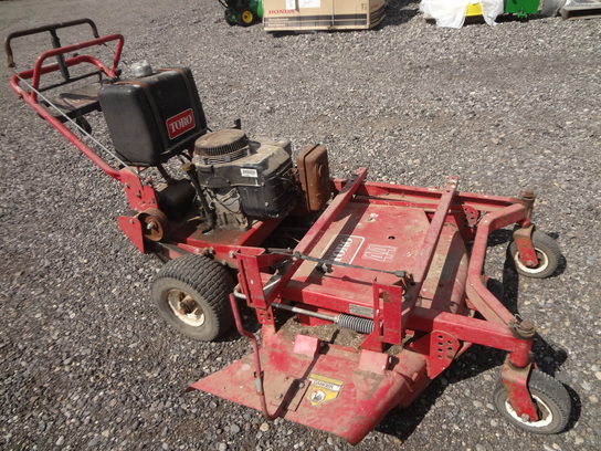 Toro 30128 Lawn Amp Garden And Commercial Mowing John