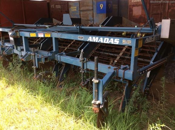 Amadas 2006          ADI-6-38