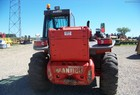 2003 Manitou MLT940