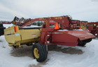2000 New Holland 1475