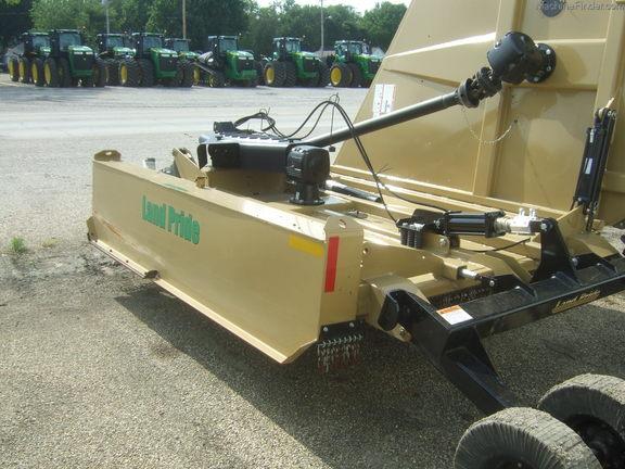 Landpride RCM5014