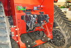 2010 Case IH Quadtrac 535