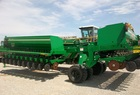 2009 Great Plains 3S-4000HD-6375