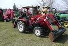 Other NorTrac NT254