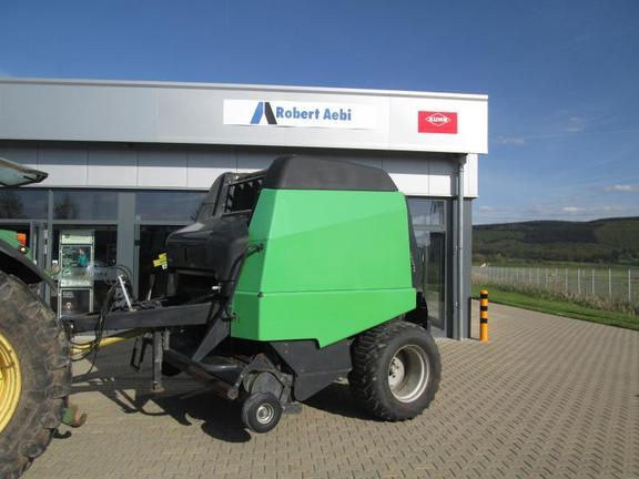 Deutz Variomaster 560