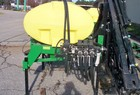 2011 Other Ag Spray 300 X-Fold