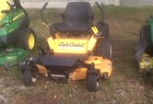 Cub Cadet Z FORCE