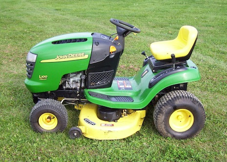 Kubota B3030 Tractor as well Garden Tractor Engine Parts together with Kohler 20 Hp Twin Wiring Diagram furthermore Blowers For Tractors as well Cub Cadet 1045 Engine Diagram. on john deere lawn tractors parts diagram